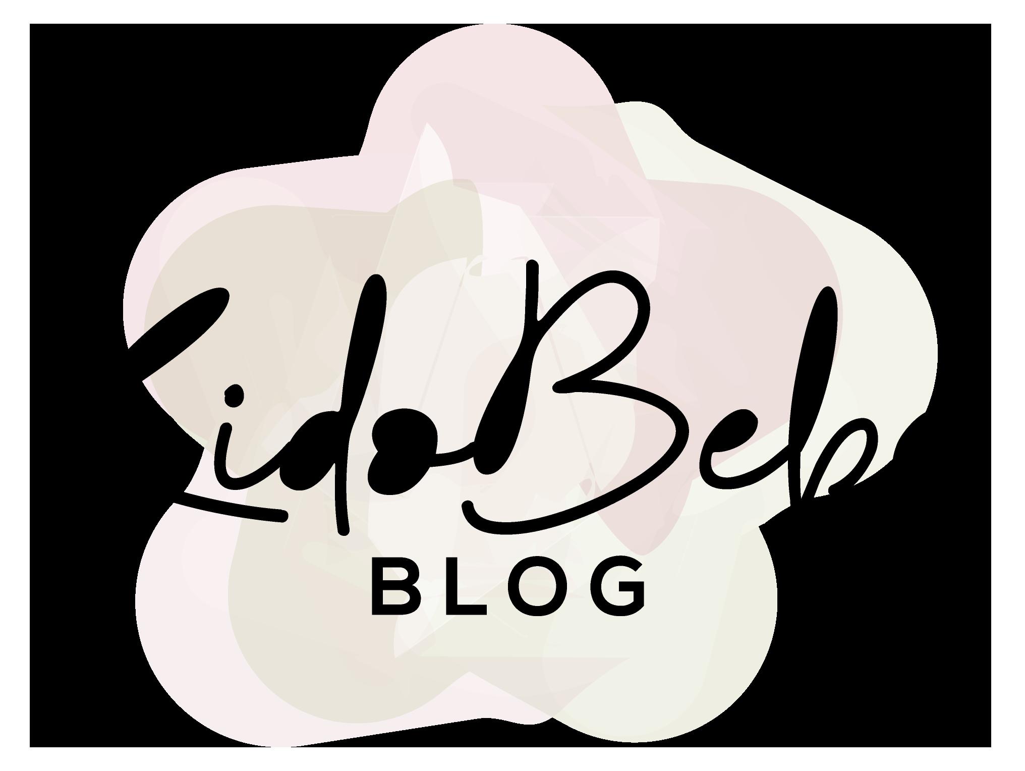 Kido Blog