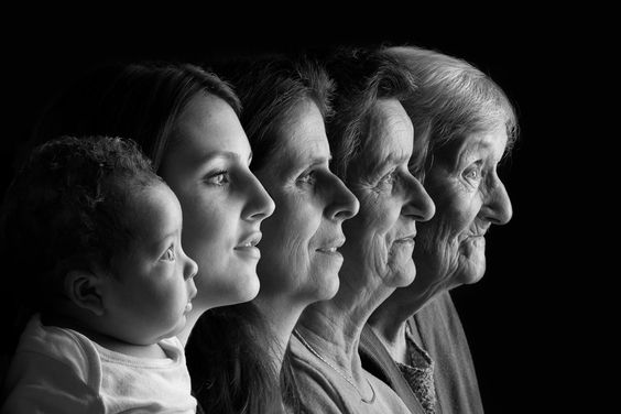Témoignage d'une maman:: Journée internationale de la femme